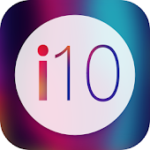 i10 oslauncher-easy,smooth