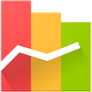 Expense Manager v 2.2.4 app icon