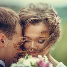 Wedding photographer Dmitriy Bekh (behfoto). Photo of 12.05.2014