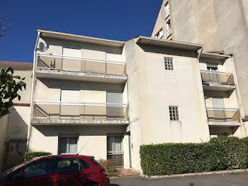 appartement à Gagny (93)