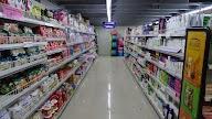 Mukesh Super Mart photo 2