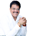 Suresh Damu Bhole (Raju Mama) icon