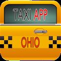Ohio Taxi icon