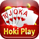 HokiPlay Capsa Susun (game)