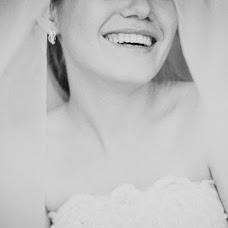 Wedding photographer Lyudmila Trofimova (Lyusi). Photo of 26.12.2012