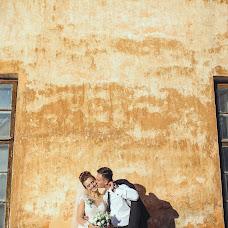 Wedding photographer Vasil Chupovskiy (chupovskyi). Photo of 01.12.2017