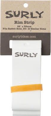 "Surly Rim Strip for 26"" Rabbit Hole alternate image 0"
