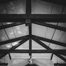 Wedding photographer Milen Marinov (marinov). Photo of 10.08.2015