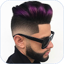 HairStyle BR APK