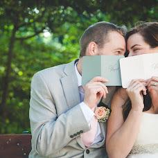 Wedding photographer Catherine Oostdyk (oostdyk). Photo of 14.05.2015