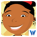 Learning Spanish for Children icon