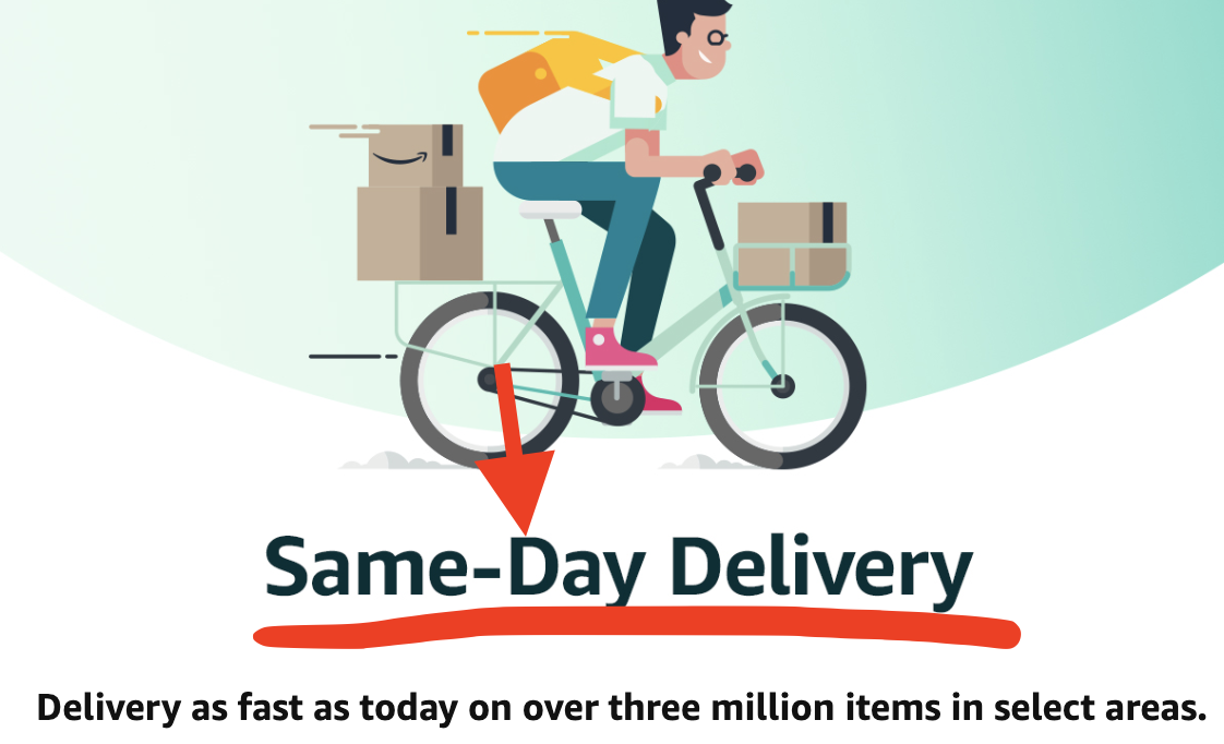 amazon-copywriting-same-day-delivery