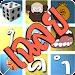 Dumb Word 1000+ icon