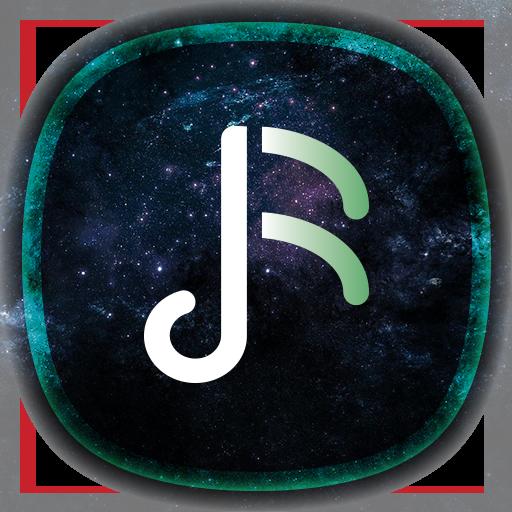 Music Player Samsung S8 Plus – S8 Edge Music