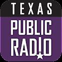 TPR Public Radio App icon