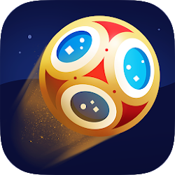 World Cup App Russia 2018: News, teams, results