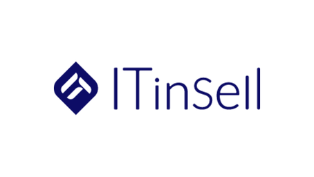 itinsell saas france efficacité management
