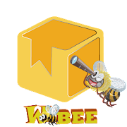 WordBee : Word Connect Puzzle
