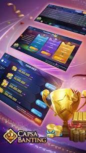 ZingPlay Capsa Banting – Big 2 3