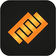 Jamtangan.com: Online Watch Store