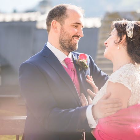 Wedding photographer Monique Marchand-Arvier (marchandarvier). Photo of 31.10.2017