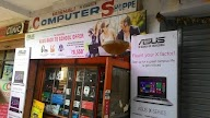 Vaishali Computer Shoppe photo 1