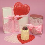 Gift Ideas Latest