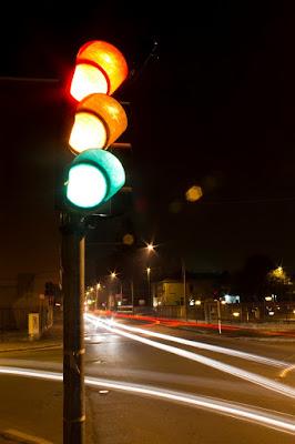Tricolore di Laikino