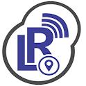 Losque Rastreamento icon