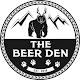 The Beer Den Download on Windows