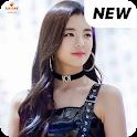 ITZY Lia wallpaper Kpop HD new icon