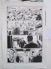 Photo: Issue #9 Page 10 $60