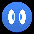 SiteWatcher icon