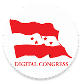 Digital Nepali Congress