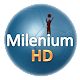 Download Milenium HD For PC Windows and Mac