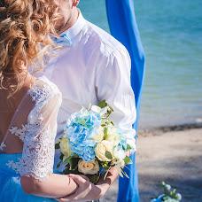 Wedding photographer Valeriy Malinin (malininphoto). Photo of 04.05.2017