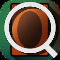 ScryGlass MtG Scanner: Beta icon