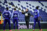 OFFICIEEL: Anderlecht vindt akkoord met derde doelman