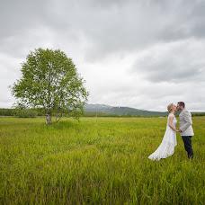 Wedding photographer Artem Smirnov (ArtyomSmirnov). Photo of 29.03.2017