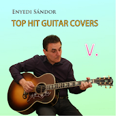 Top Hit Guitar Covers V.