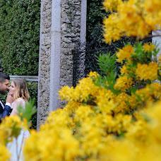 Wedding photographer Alex Fertu (alexfertu). Photo of 07.06.2018
