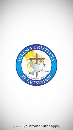 Iglesia Cristiana El Getsemani