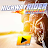NEW Highway Rider Extreme 3D Game Icône