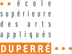ecole-superieure-des-arts-appliqués-duperré-paris-design-textile-dessin-motif-diplome-formation-sophie-lormeau-artist-artsite-peintre-painter