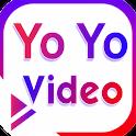 Yo Yo Music Videos - Zorawar icon