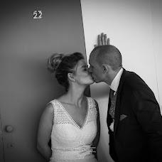 Fotografo di matrimoni Mirco Campagnolo maschio (fotosumisura). Foto del 03.08.2018
