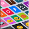 Emoji Color Keyboard -Emoticon 3.7 Apk