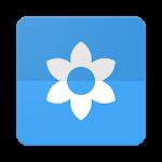 Icon Designer 1.9