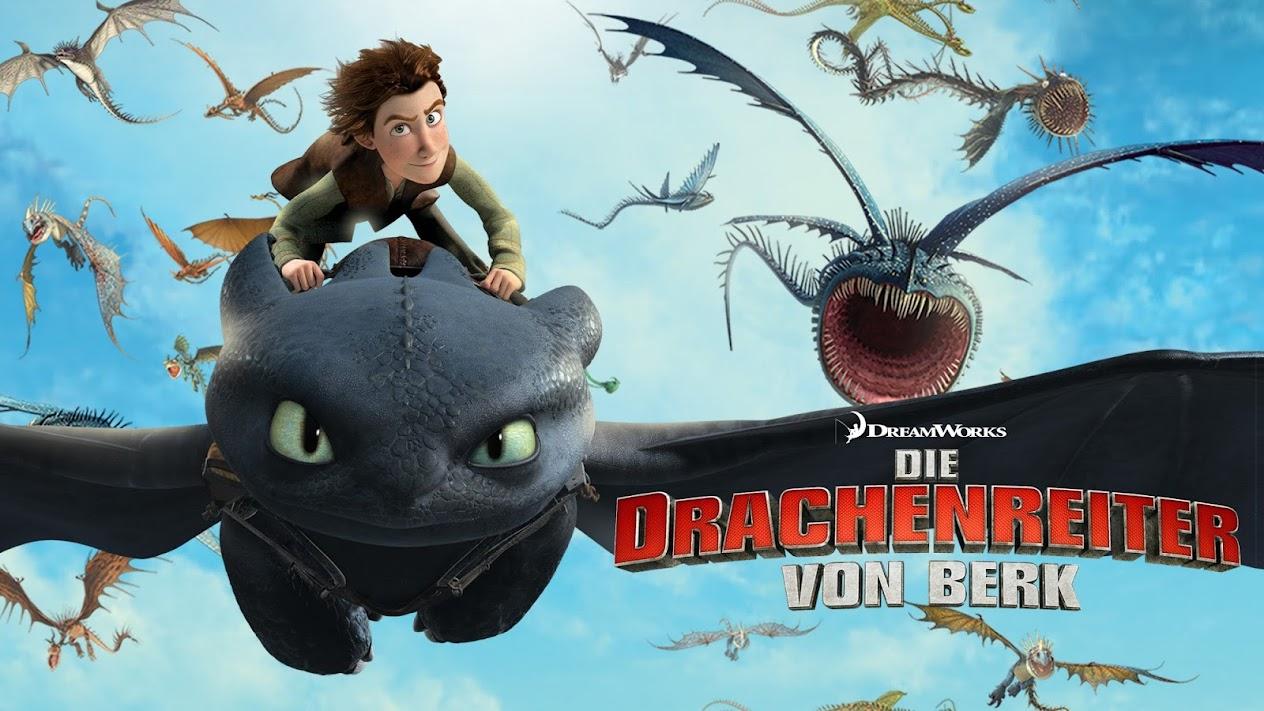 dragons riders of berk die drachenreiter von berk movies tv on google play. Black Bedroom Furniture Sets. Home Design Ideas