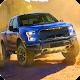 Mega Ramp Pickup Truck Simulator Impossible Stunts Download for PC Windows 10/8/7